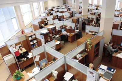 Colorado unemployment rate reaches historic low
