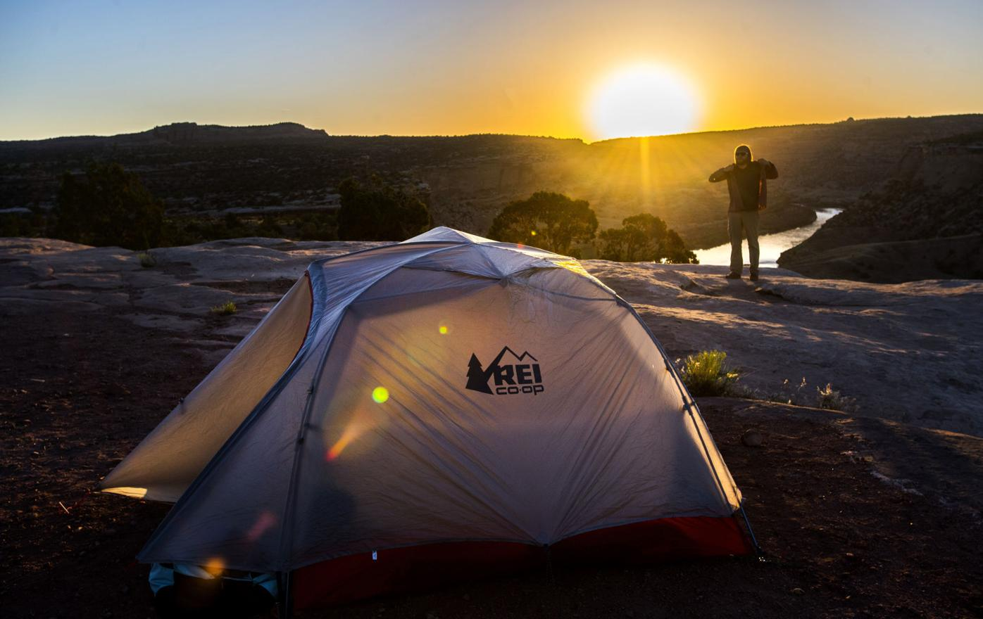 052421-ot-camping 1.jpg