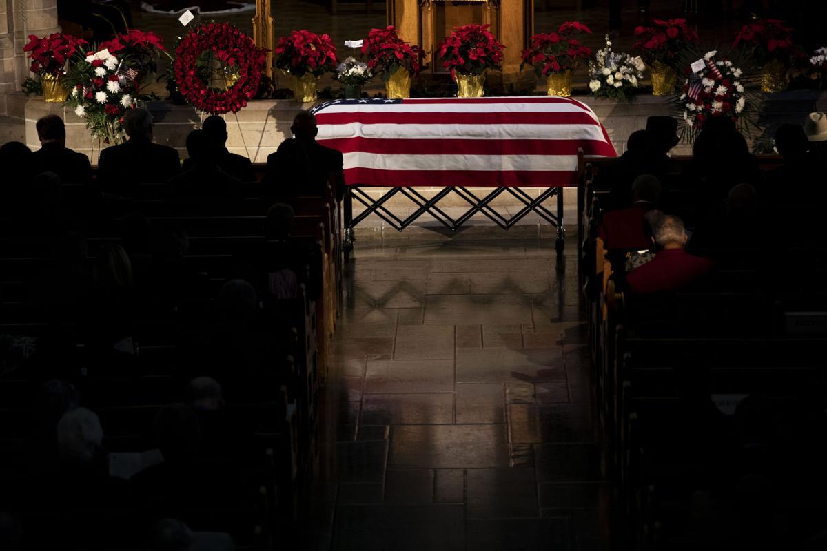 122019-news-funeral 12