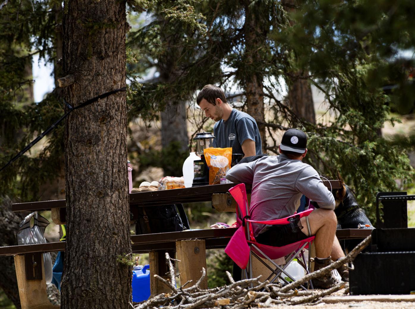 052421-ot-camping 3.jpg