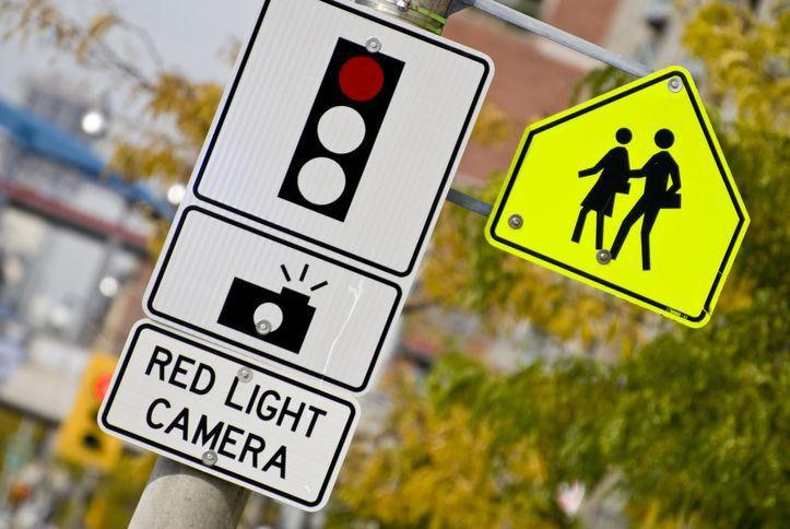 red light camera (copy) (copy)