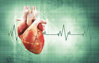 Developments in device therapy ensure future health of cardiac patients