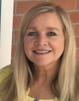 Cindy Aubrey