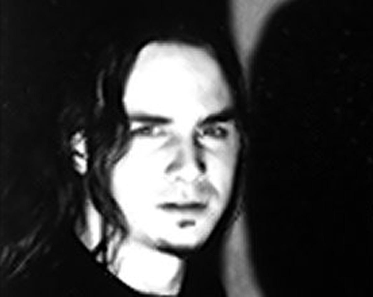 Former Nine Inch Nails band member James Woolley has died | Colorado ...