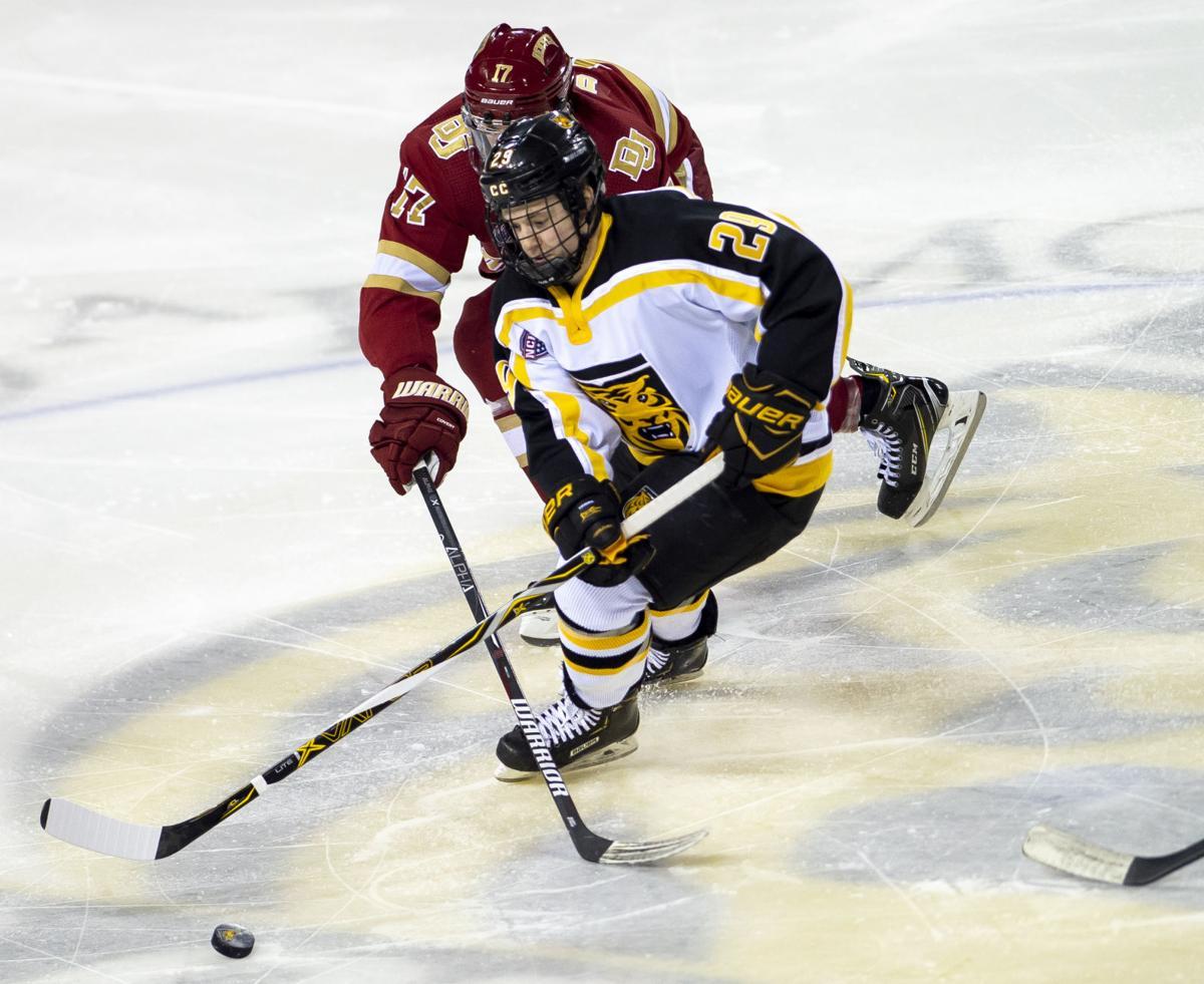 022719-s1-cchockey