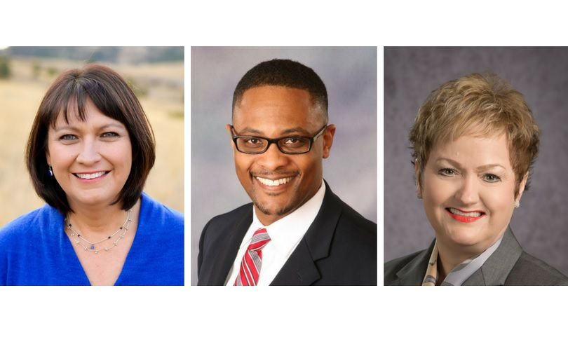 Two of three finalists for superintendent of Seattle Public Schools have a Colorado Springs connection