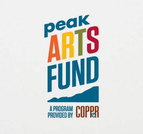 Peak Arts Fund hits $50,000 goal for arts groups