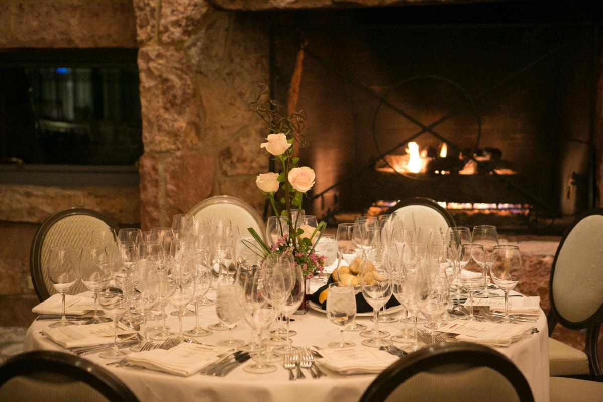 Wines of Southern France theme of festival benefiting Colorado Springs Conservancy