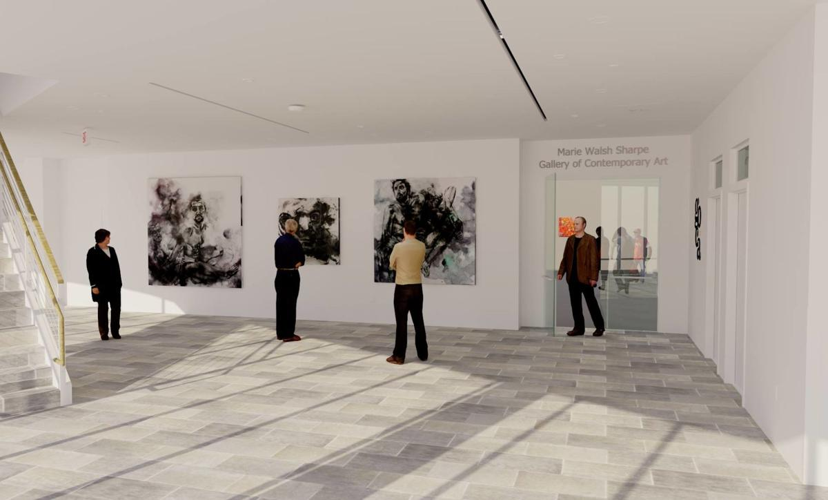 Foundation's $1M donations will expand arts programs at Pikes Peak Community College, UCCS