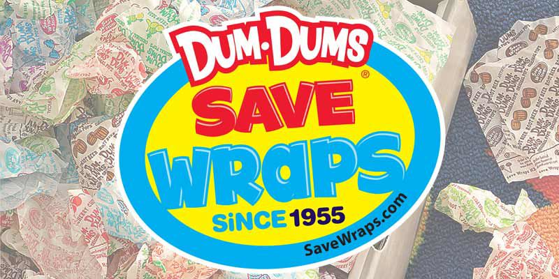 save-wraps.jpg