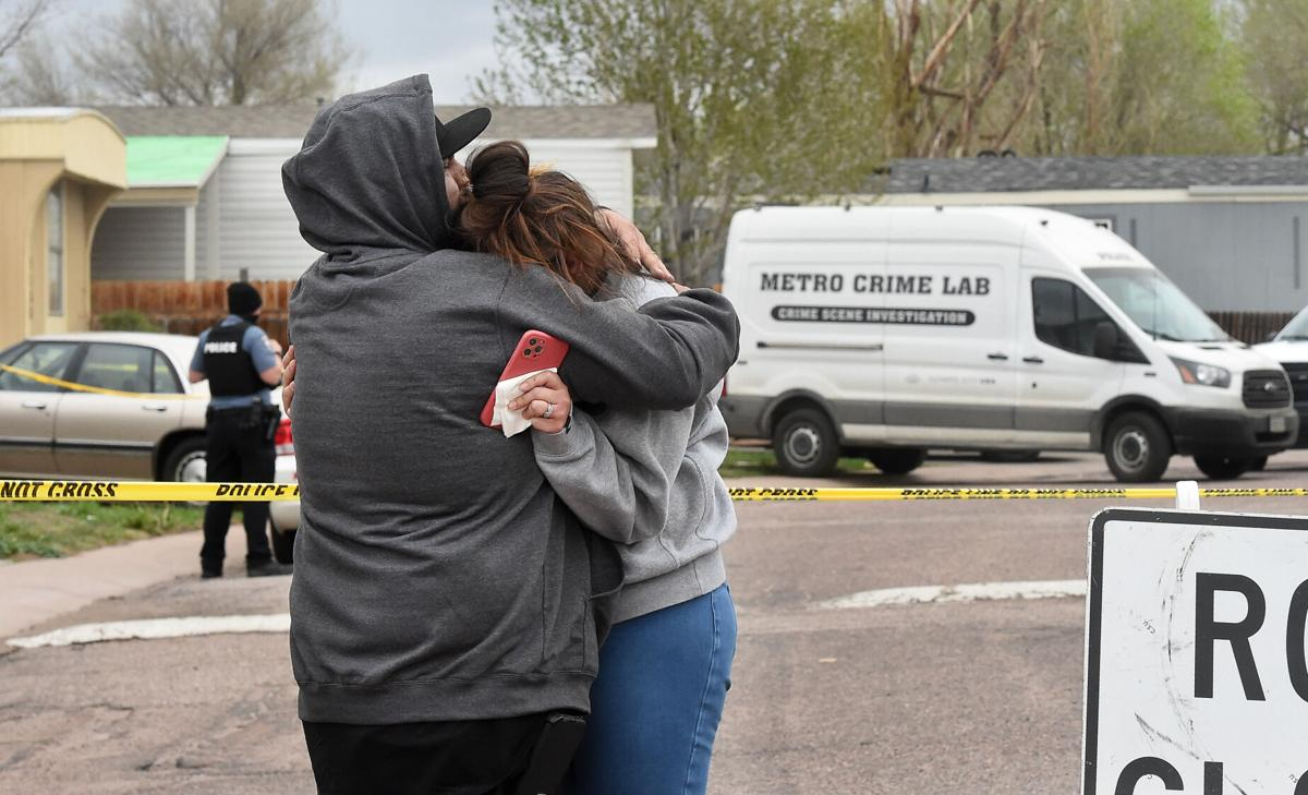 051021-news-shootings 001.JPG