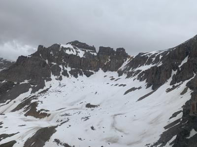 mountain dallas peak gilpin peak (web copy)