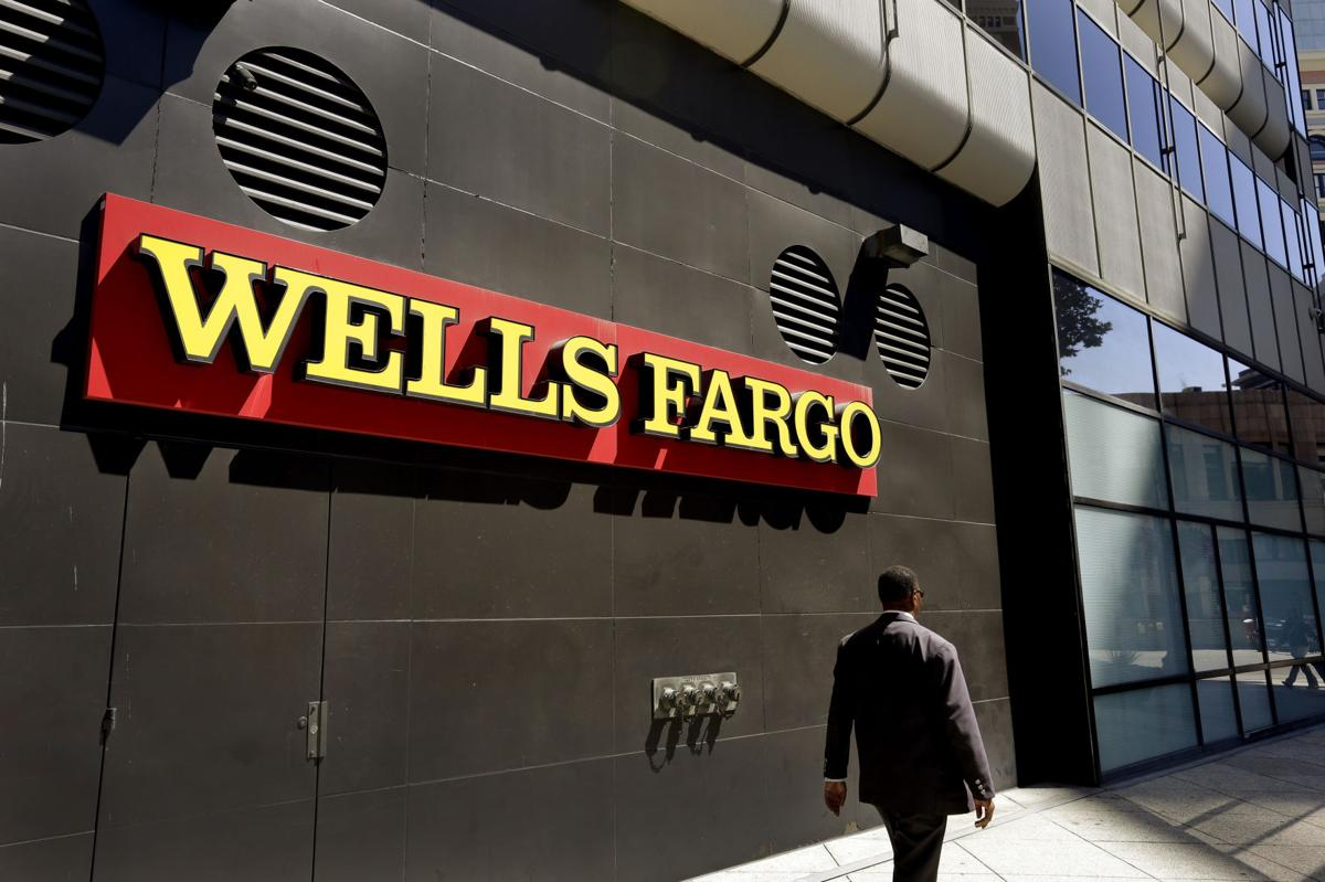 Wells Fargo Laying Off 55 From Home Mortgage Unit In Colorado