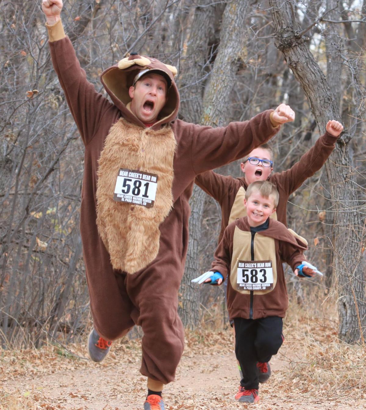Bear-y excited bears.JPG