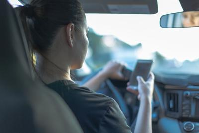 texting and driving (copy)