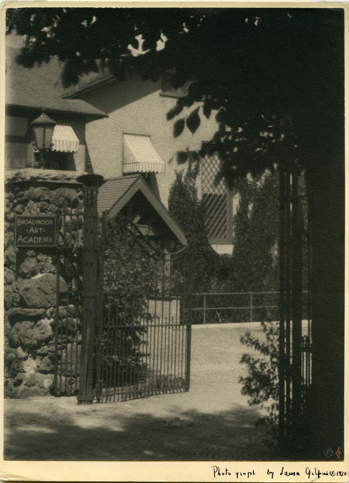 012019 penrose house.jpg