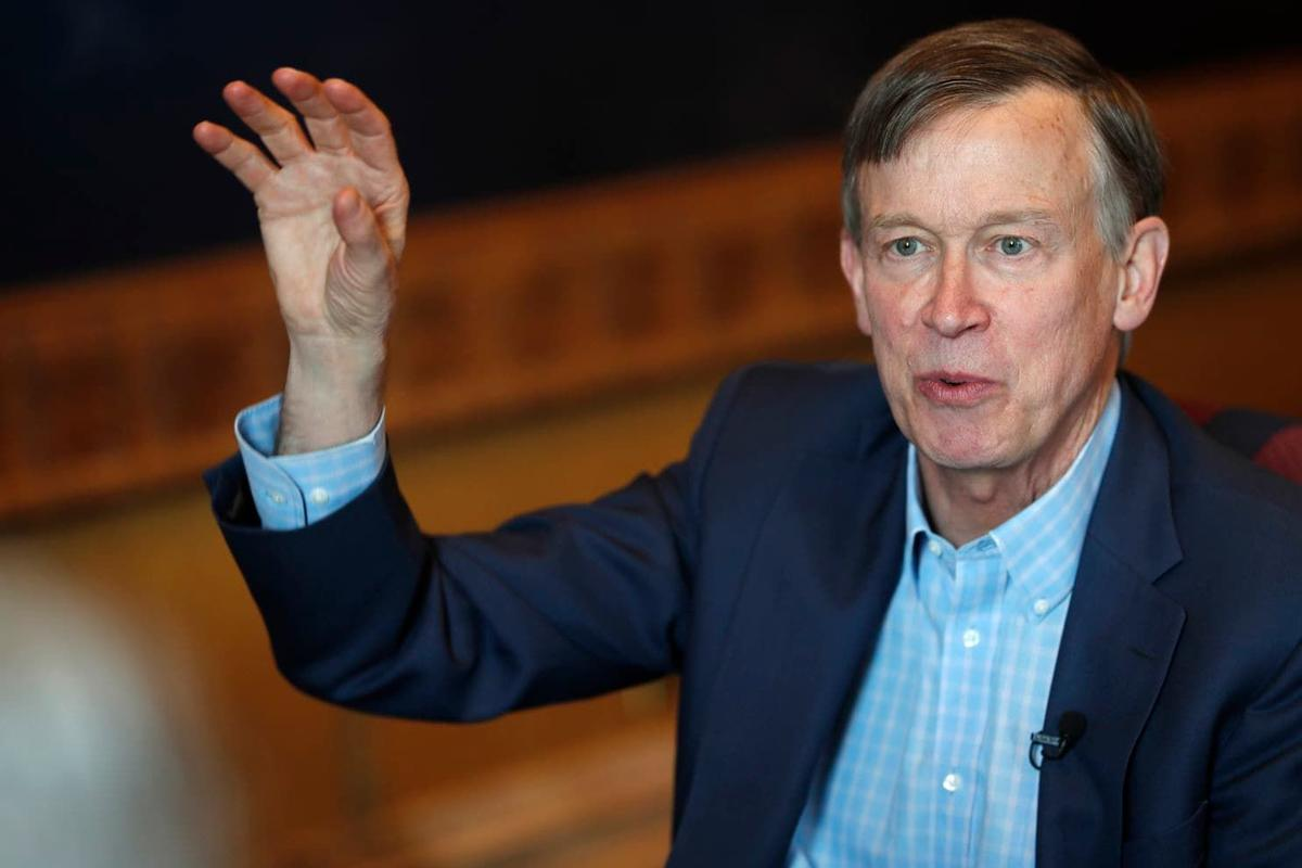 Hickenlooper (copy)