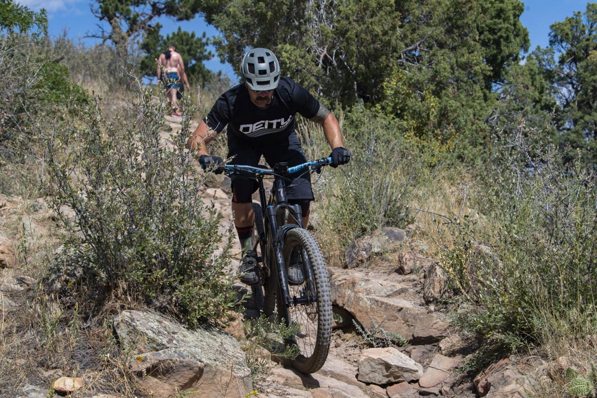 091321-ot-happy-trails 2.jpg