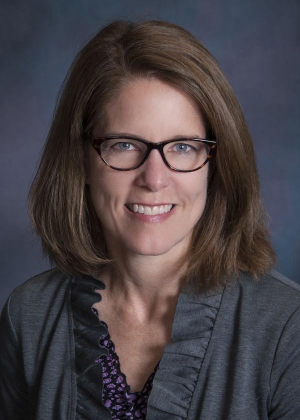 Jill Gaebler