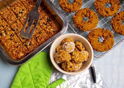 082119-food-snacks 01.JPG