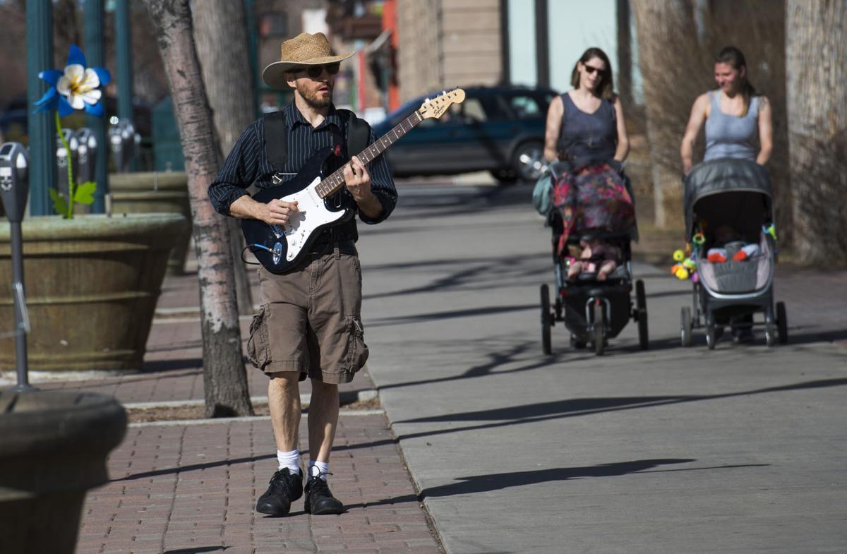 Guitar weather photo (copy)