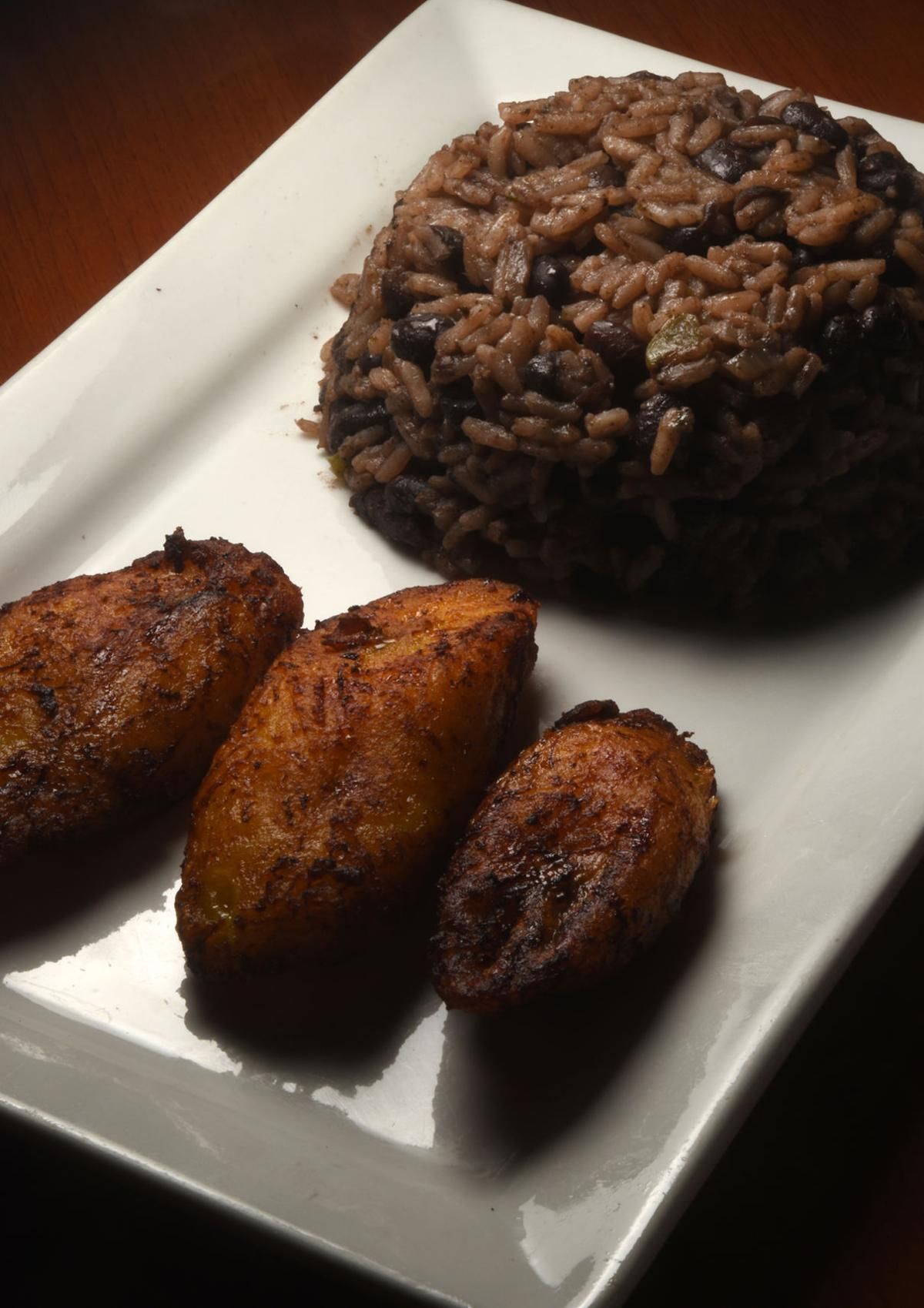 Havana Grill