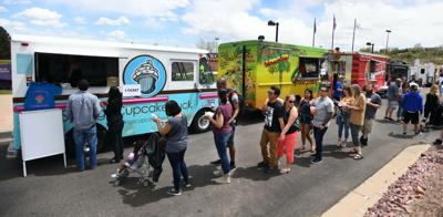 Food Truck Competition (copy)