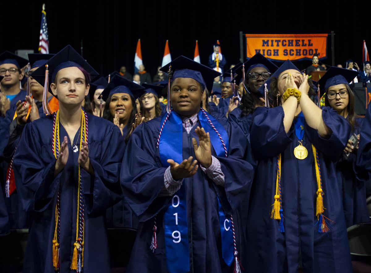 052119-Mitchell High School Graduation 06.jpg