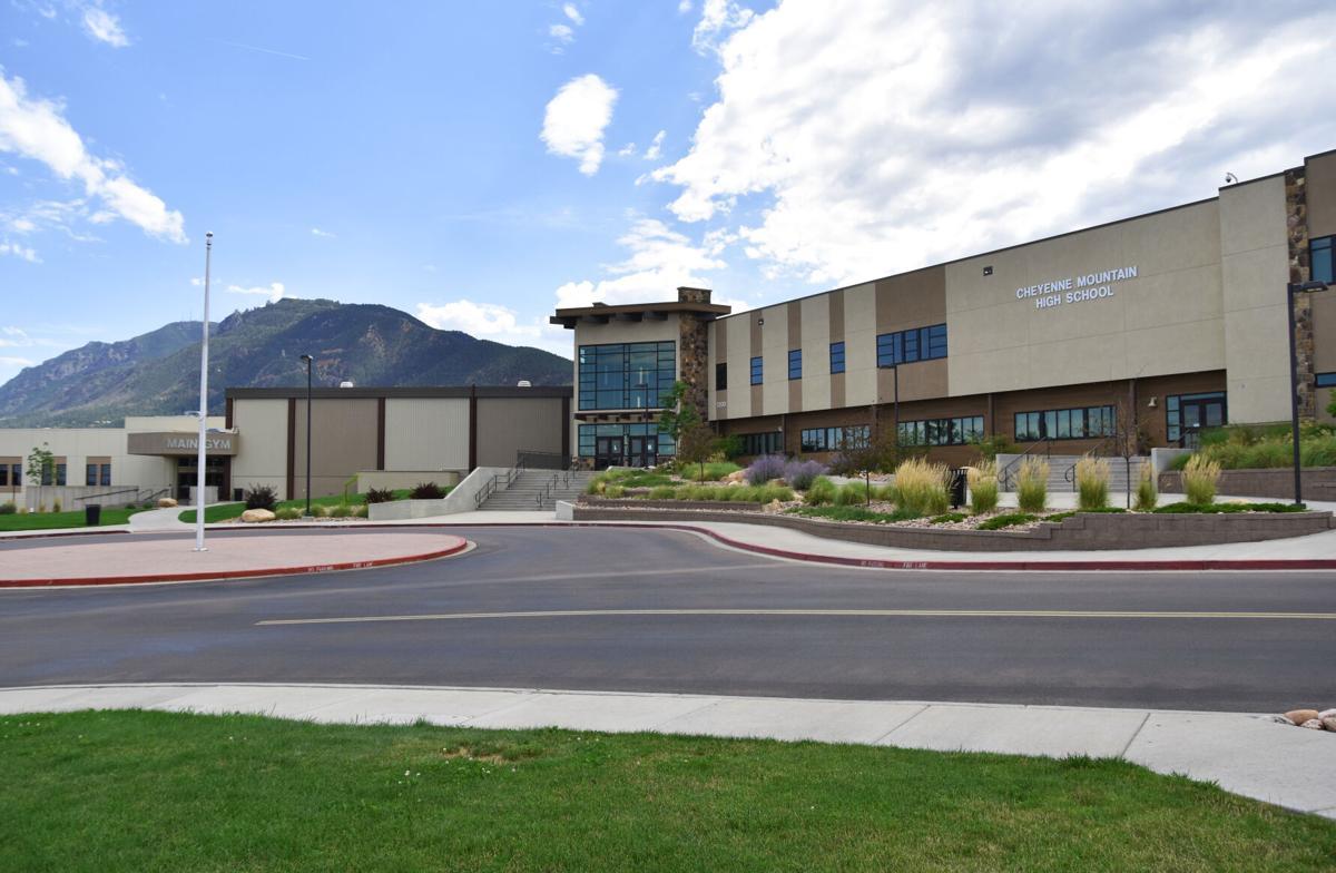 Cheyenne Mountain High School.jpg