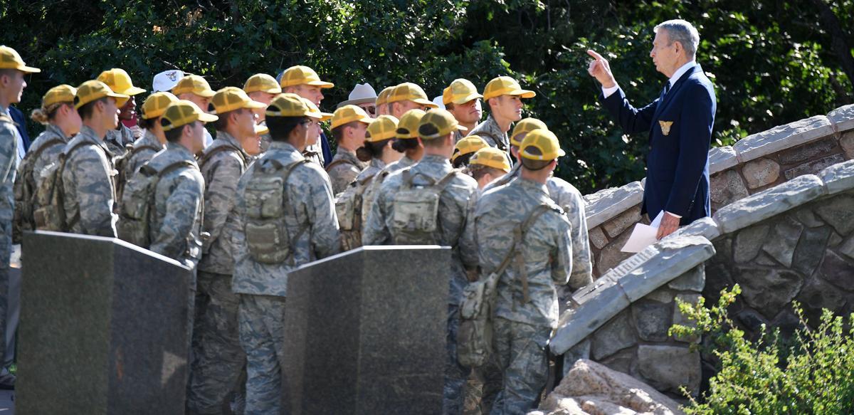 080219-news-cadets 01.JPG