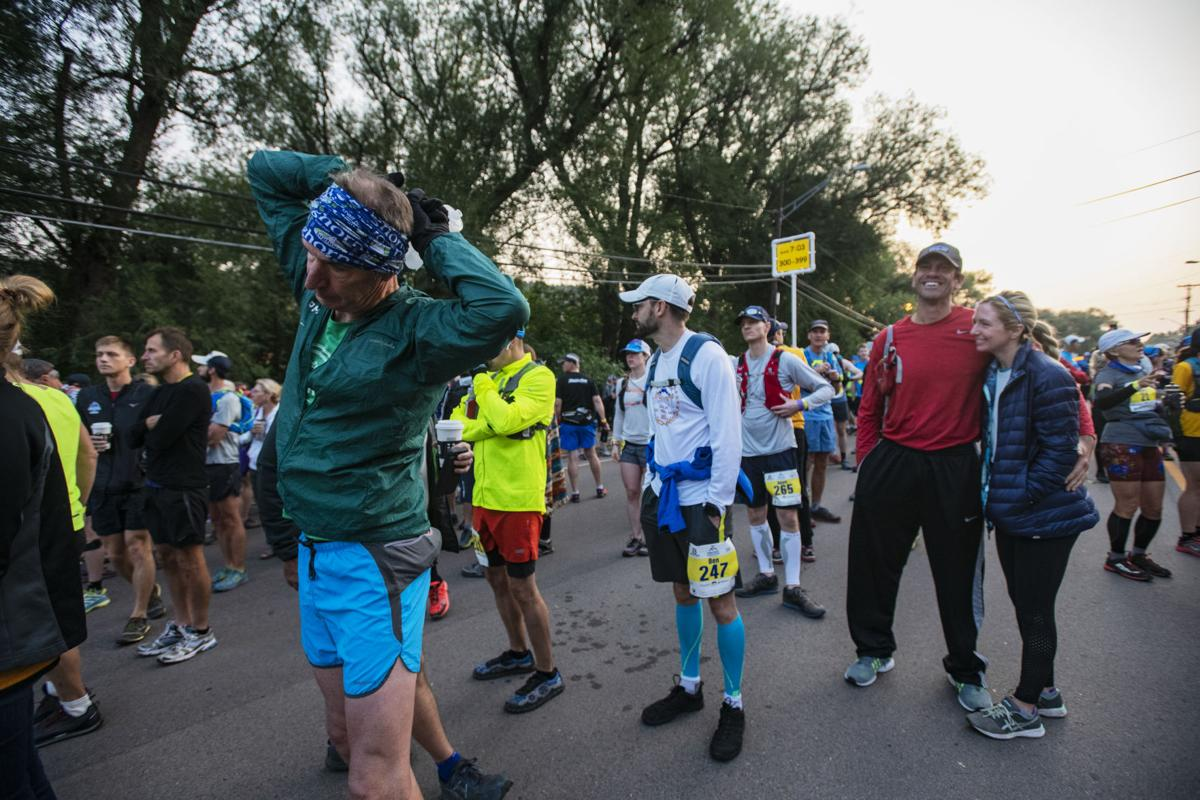 082018-s-pp marathon-0032.jpg