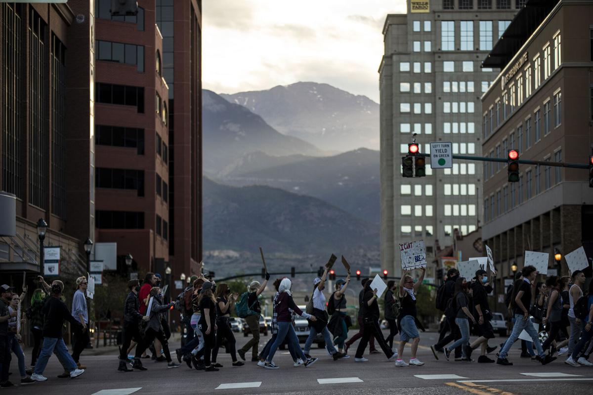 060220-news-protests 20.jpg