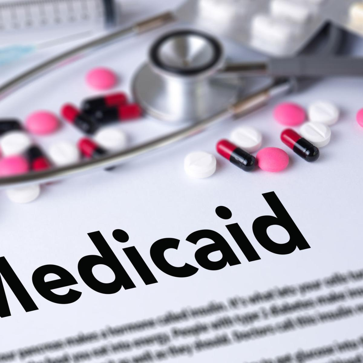 Grant seeks to increase Medicaid providers in southern