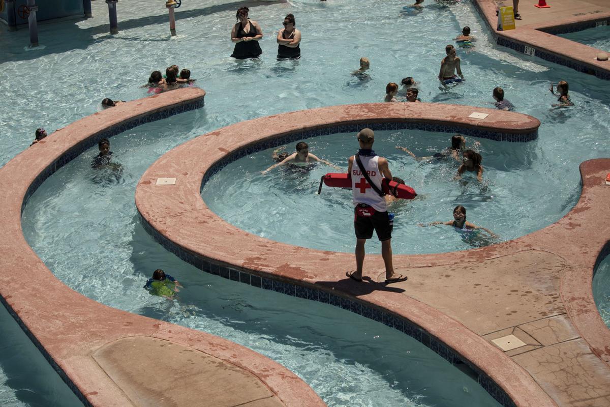 070220-news-pools 03 (copy)