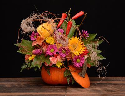 Rittners Floral School 1.jpg