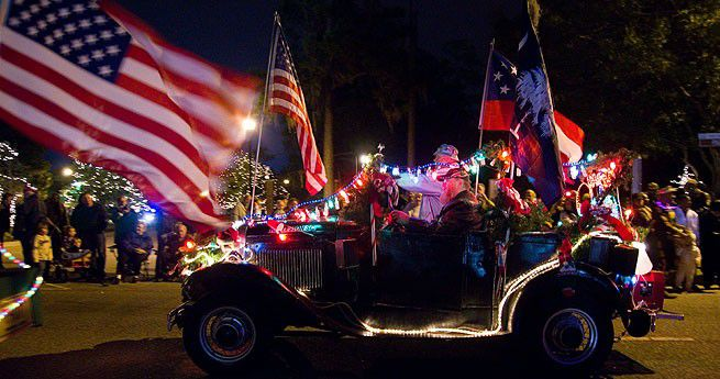 calhan country christmas parade.jpg