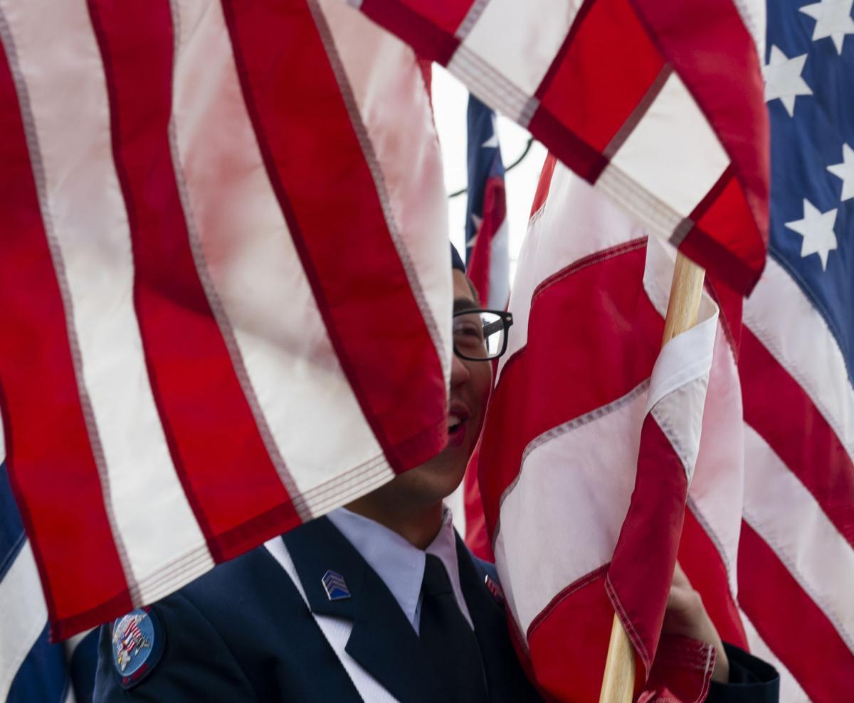110418-news-veteransday-a3