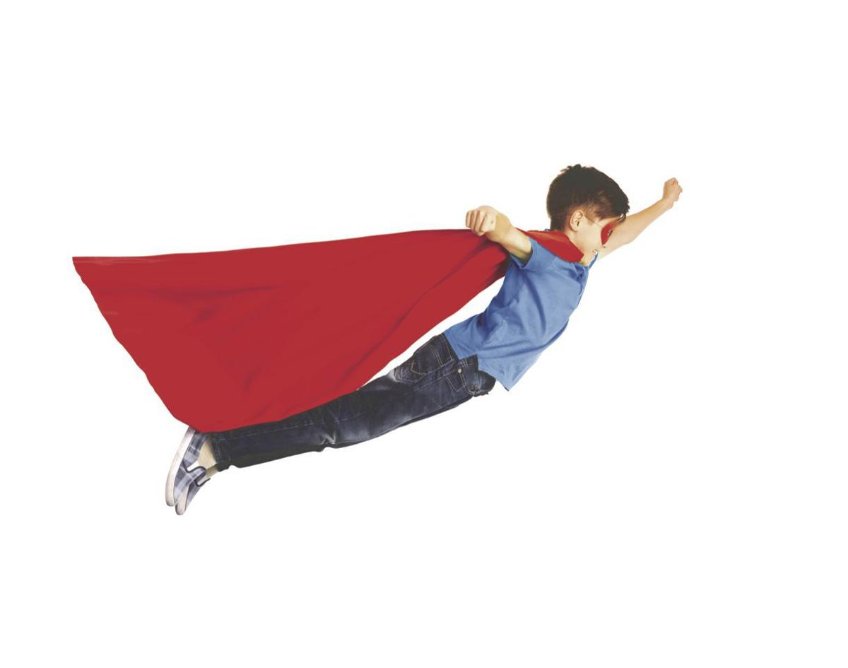 Kid Superman.tif