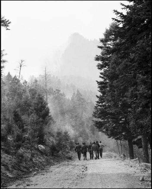 cheyenne-firefighters-cam (copy)