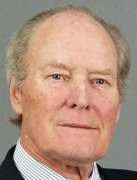 Bill Tutt