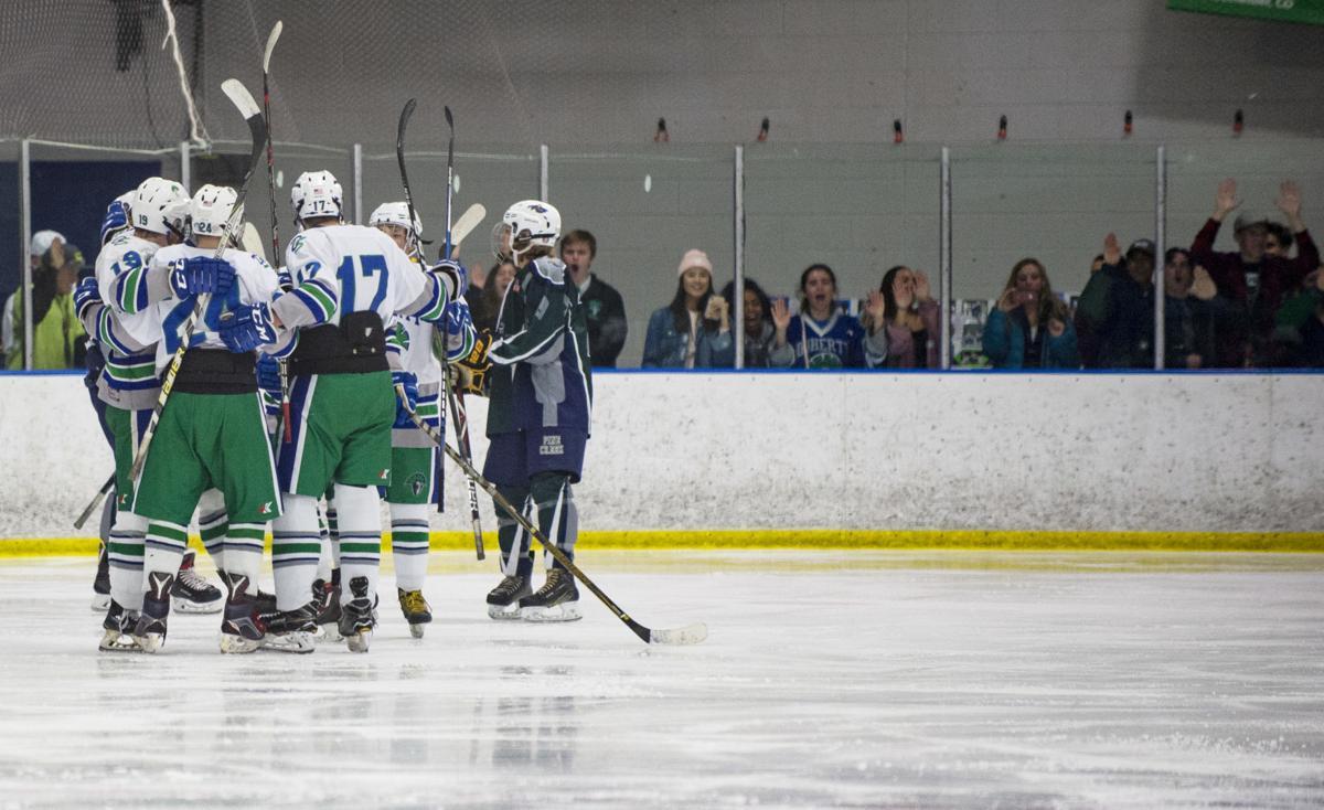 doherty hockey