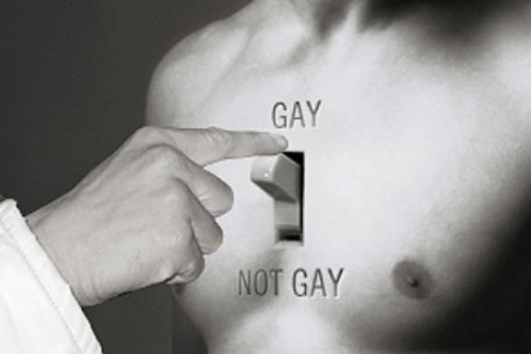 State House committee passes ban on gay conversion therapy