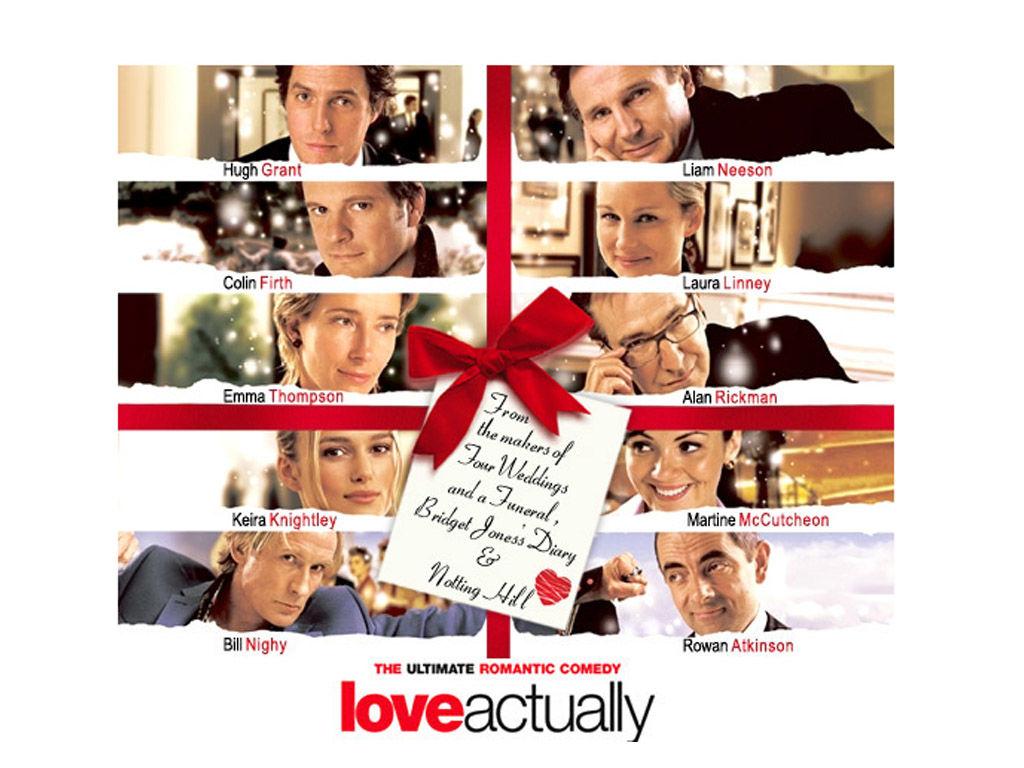 Love Actually (copy)