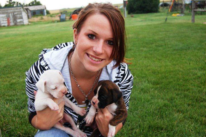 Kelsie Schelling murder suspect waives court appearance