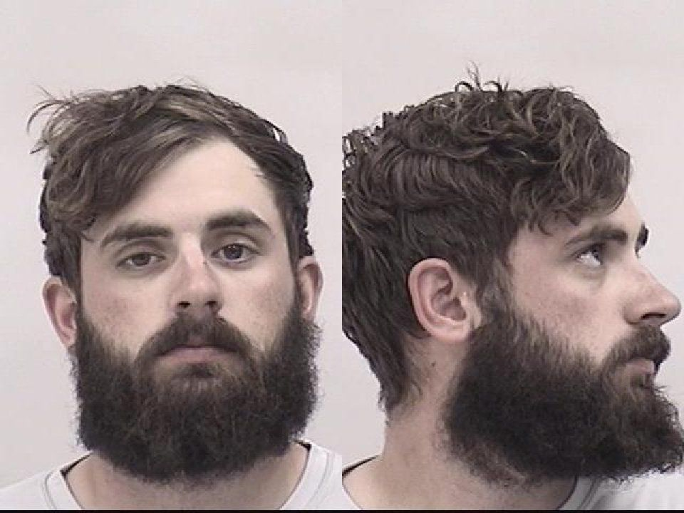 Colorado Springs Escort >> Cell Phone Records Help Seal Murder Conviction Against