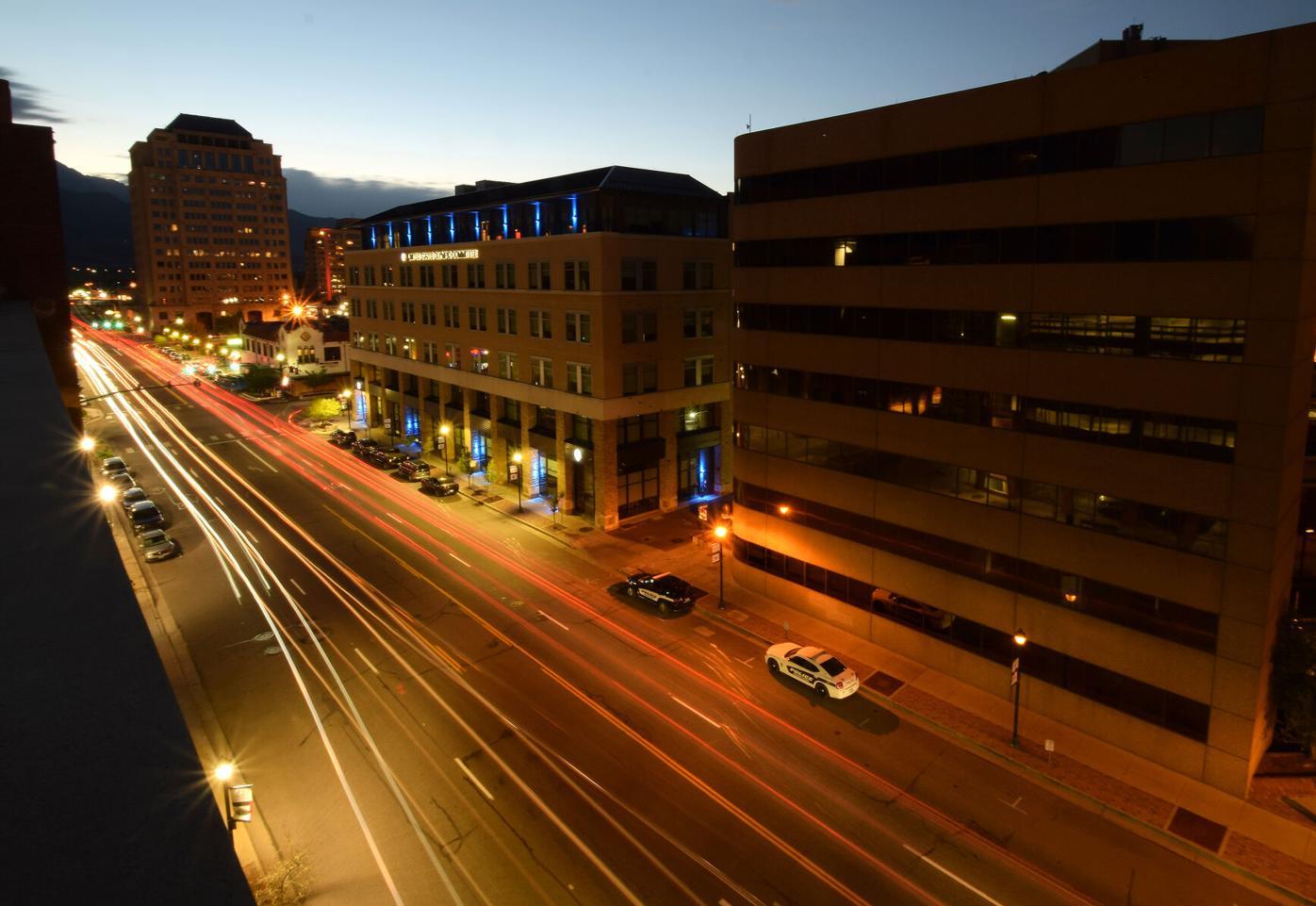 Downtown Colorado Springs.jpg