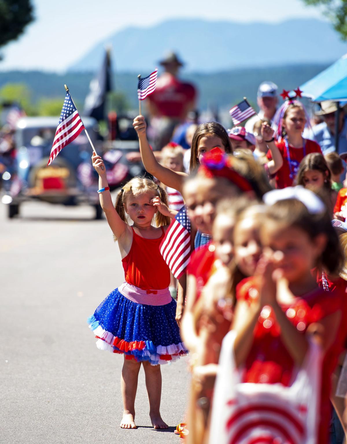 Fourth of July 1.JPG (copy)