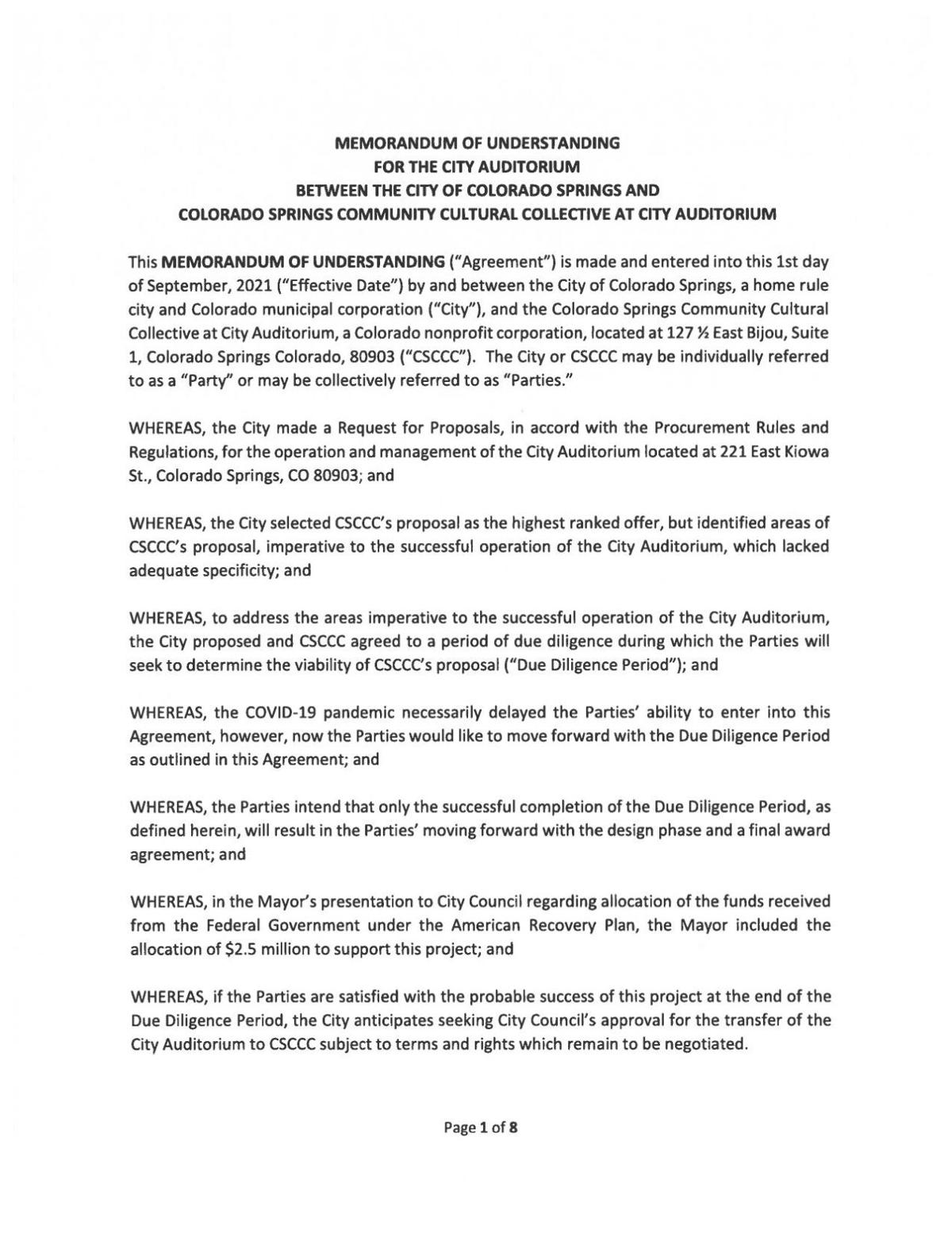 City Aud MOU Executed (2).pdf