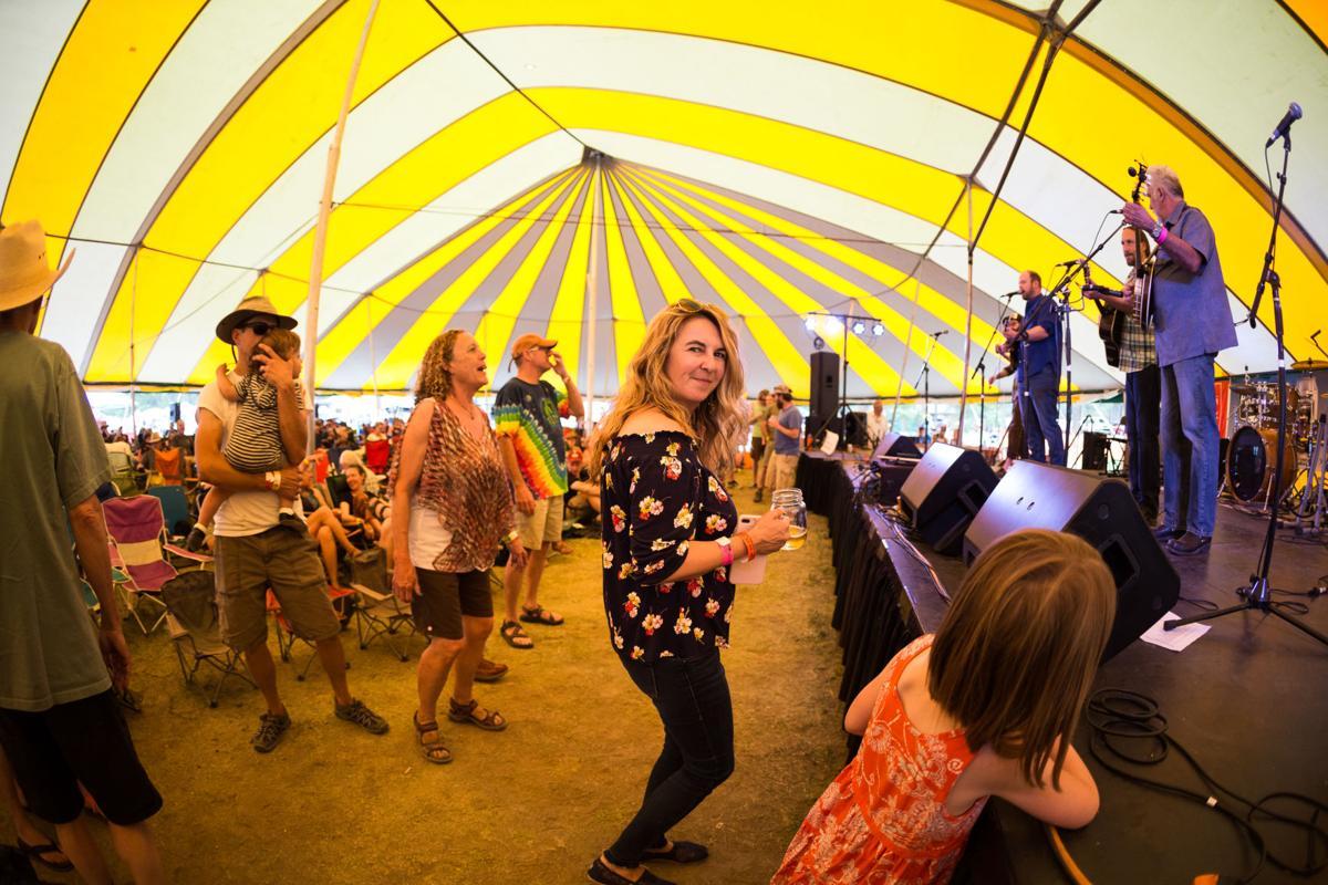 meadowgrass tent 2018 2copy)