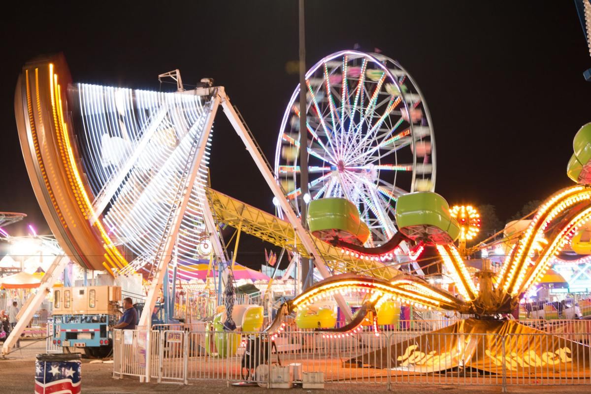 carnival at night.jpg (copy)